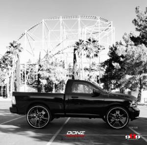 909-donz-Ferrgino-w-Dodge-2(2461233)