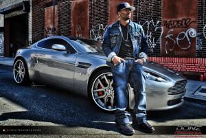 Aston Martin Vantage-Donz Forged Bruno (1)