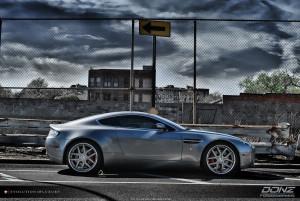 Aston Martin Vantage-Donz Forged Bruno (2)