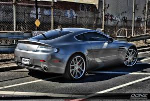 Aston Martin Vantage-Donz Forged Bruno (3)