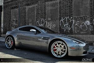 Aston Martin Vantage-Donz Forged Bruno (4)