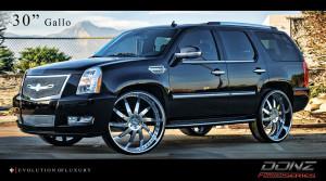 Cadillac-Donzforged_gallo_30inch-1 (1)