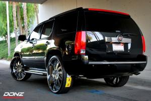 Cadillac-Donzforged_gallo_30inch-1 (3)
