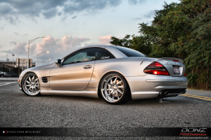 DONZ-Gallo-Mercedes-SL500-2