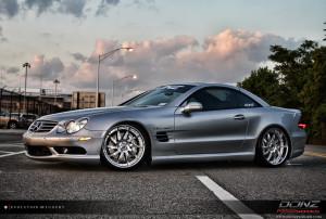DONZ-Gallo-Mercedes-SL500
