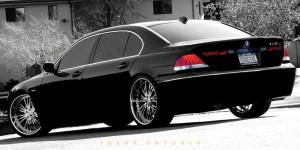 DONZ-Sabatini-BMW 7Series
