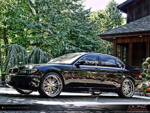 DONZ-Sabatini-BMW-7Series