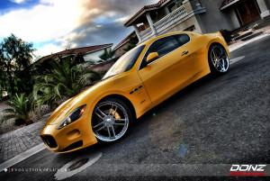 Donz-God-Father-Maserati-Gran-Turismo