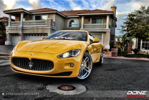 Donz-God-Father-Maserati-Gran-Turismo2