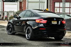 Donz-Gotti-BK-BMW-X6-2