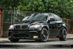 Donz-Gotti-BK-BMW-X6