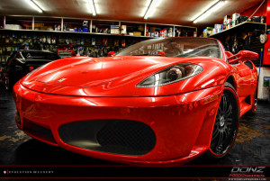 Donz-Hoffa-Ferrari-F430-1