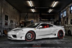 Donz-Hoffa-Ferrari-Modana1