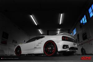 Donz-Hoffa-Ferrari-Modana2