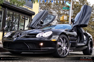 Donz-Hoffa-Mercedes-SLR-2