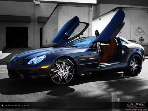 Donz-Hoffa-Mercedes-SLR-3