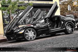 Donz-Hoffa-Mercedes-SLR
