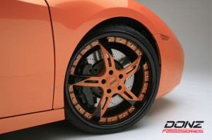 Donz-Messina-Lamborghini-Gallardo-2