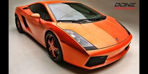 Donz-Messina-Lamborghini-Gallardo