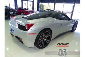 Ferrari_ Donz_Ferranti (1)