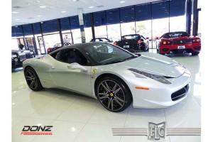 Ferrari_ Donz_Ferranti (2)