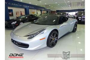 Ferrari_ Donz_Ferranti (3)