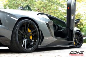 Ferrari_-Donz_Ferranti2