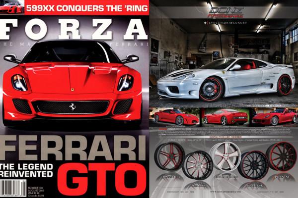 Forza-103