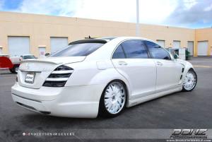 Mercedes Benz-DONZ-Gotti-White-S65-rear (1)