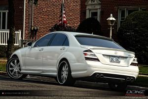 Mercedes Benz-Donz-Galante-S55-3 (1)