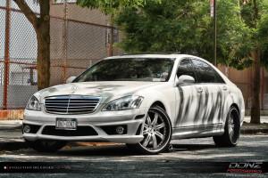 Mercedes Benz-Donz-Galante-S55-3 (3)