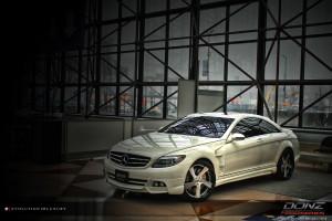 Mercedes Benz Donz-Prisco-Benz-CL63 (2)