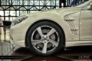 Mercedes Benz Donz-Prisco-Benz-CL63 (3)