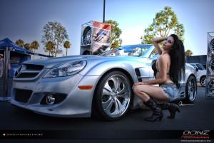 Mercedes Benz SL65-Donz-Brasco (2)