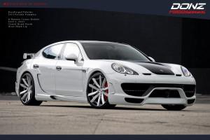 Porsche-Donz-Palermo