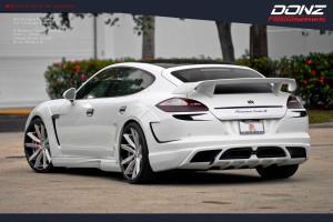 Porsche-Donz-Palermo2