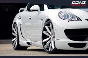 Porsche-Donz-Palermo3