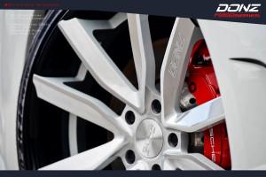 Porsche-Donz-Palermo4