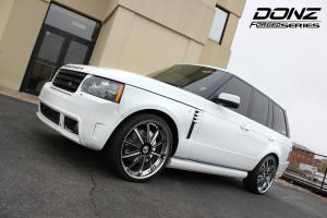 Range Rover-Donz Forged Anastasia (3)