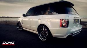 Range Rover-Donz Forged Anastasia (7)