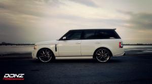 Range Rover-Donz Forged Anastasia (8)