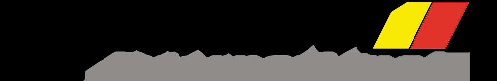 Rennen-Inlt-Logo